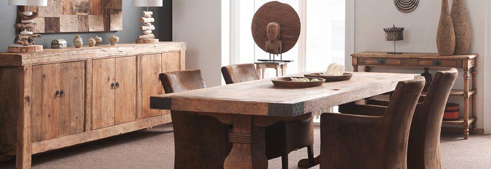 Prenez soin de vos meubles en bois comme la maison for Moisissure meuble bois