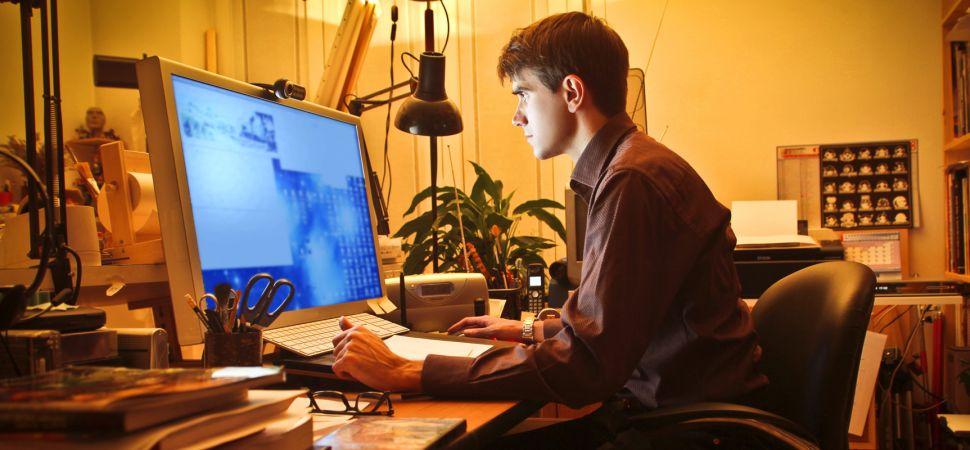 Auto entrepreneur ou portage salarial