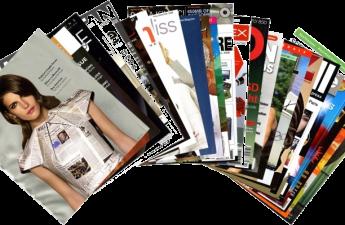 Comment créer un magazine papier ?