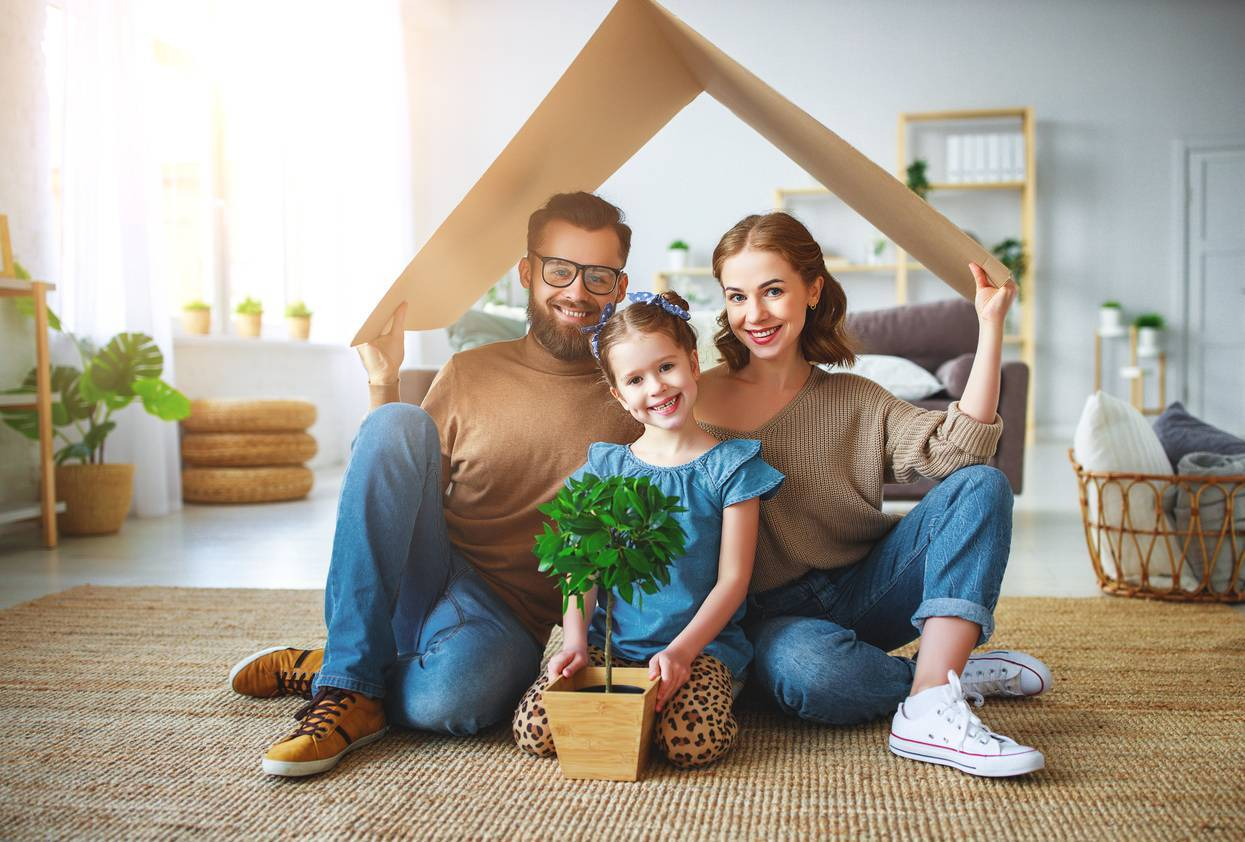 maison : construction ou achat ?